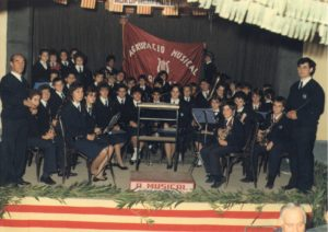 1986-Santa-Cecilia-Banda-de-Godall