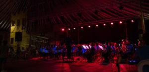 Agrupacio Musical de Godall
