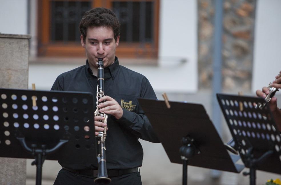 Fernando Guarch-Ebre música i patrimoni 2017 (AMGodall)